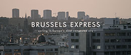 Brussels Express